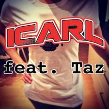 I Carl feat. Taz