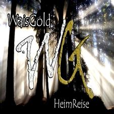 Waisgold