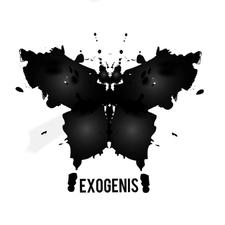 Exogenis