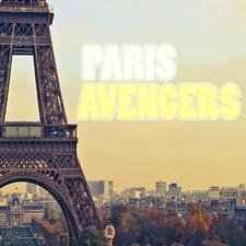 Paris Avengers