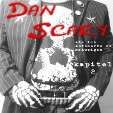 Dan Scary