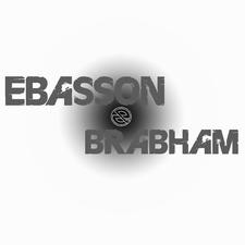 Ebasson & Brabham