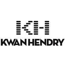 Kwan Hendry