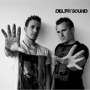 Delirysound