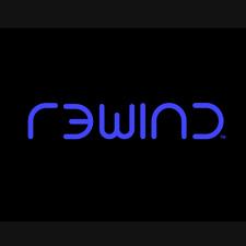 Rewind feat. Lima