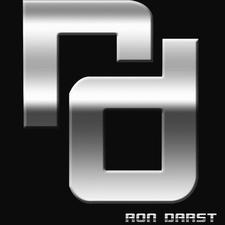 Ron Darst