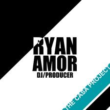Ryan Amor