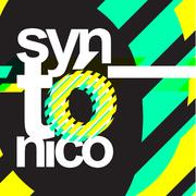 Syntónico