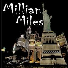 Millian Miles