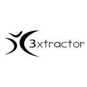 3xtractor