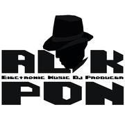 Al K Pon