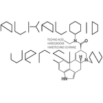 Alkaloid Version