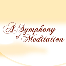 A Symphony of Meditation