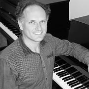 Carlo Köhl