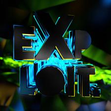 Exploit.