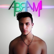 Abrami feat. Iriny