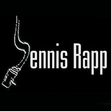Dennis Rapp