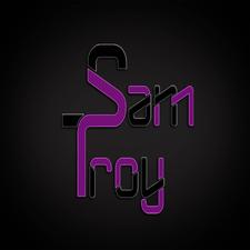 Samtroy