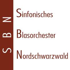Sinfonisches Blasorchester Nordschwarzwald