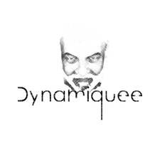Dynamiquee