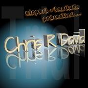 Chris R David