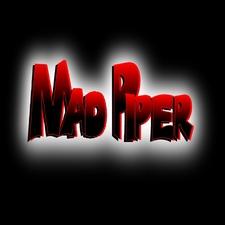 Mad Piper