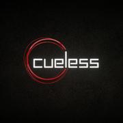 Cueless