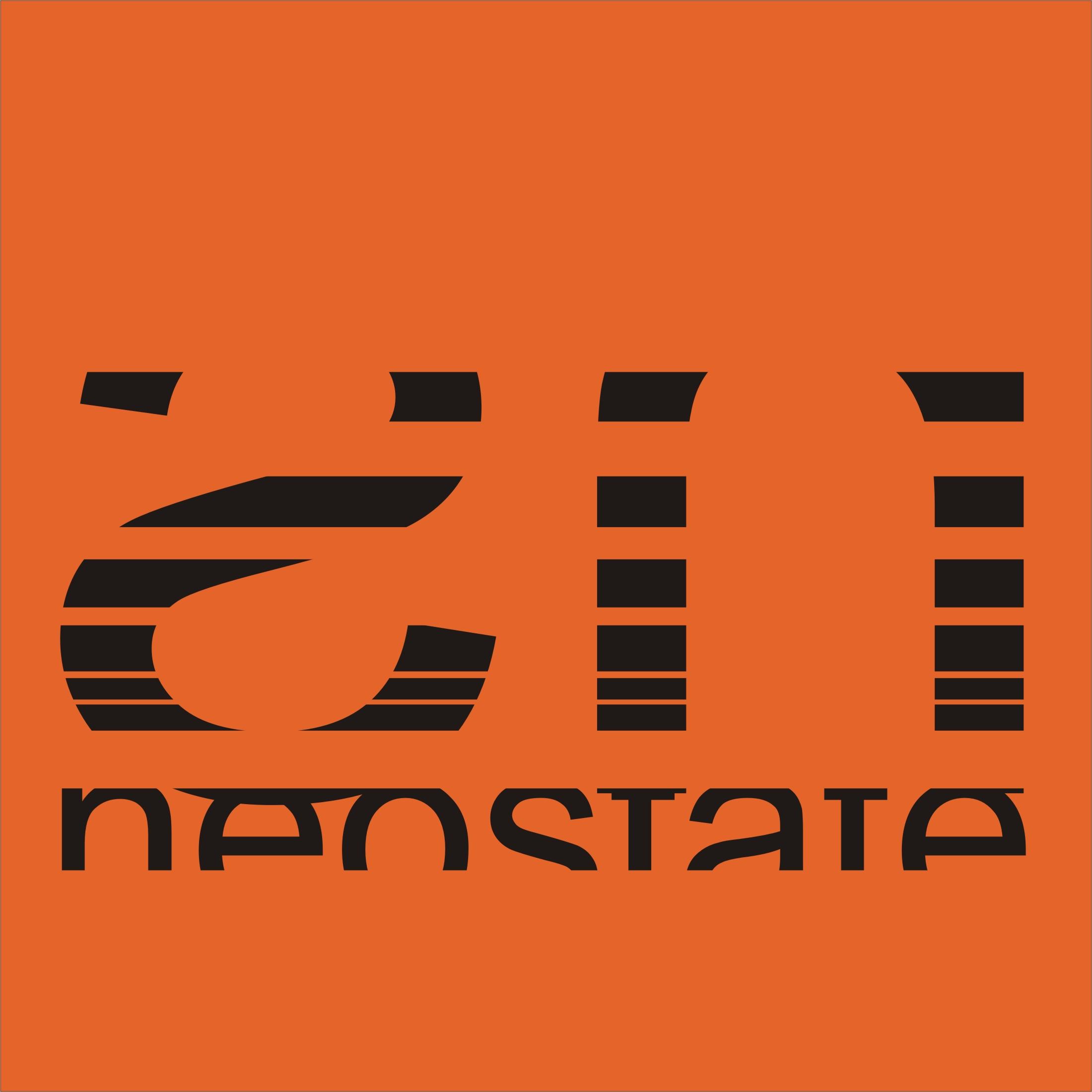 logo neostate