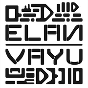 Elan Vayu