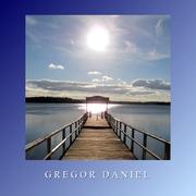 Gregor Daniel