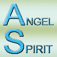 Angel Spirit