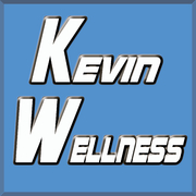 Kevin Wellness