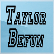 Taylor Befun