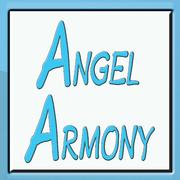 Angel Armony