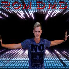 Rom D.M.D.