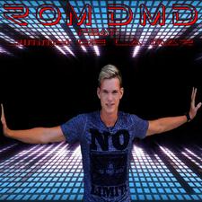Rom D.M.D. feat. Jimmy de la Mar