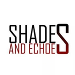 Shades and Echoes