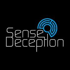 Sense Deception