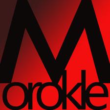 Morokle