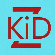 Zeon Kid