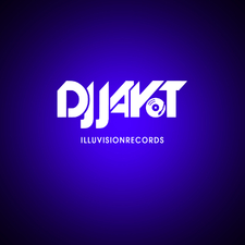 DJ Jay-T