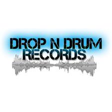 Drop N Drum