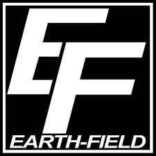 Earth-Field