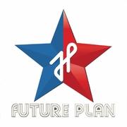 Future Plan