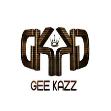 Gee Kazz