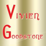 Vivien Goodstone