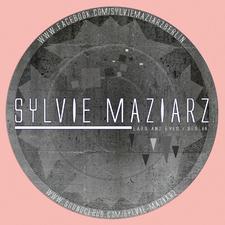 Sylvie Maziarz