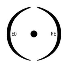 Ced.Rec
