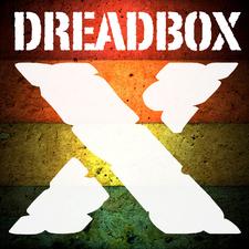 Dreadboxx