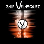 Ralf Velasquez
